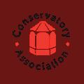 Conservatory Association