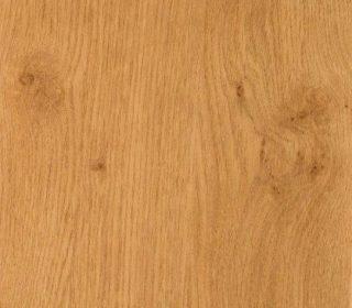 britelite-casement-colour-irish-oak