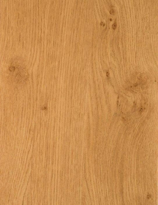 britelite-casement-colour-irish-oak