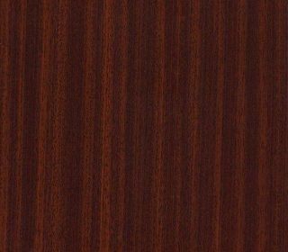 britelite-casement-colour-mahogany