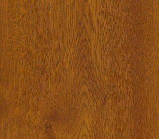 composite-oak