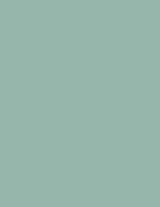 loggia-blue