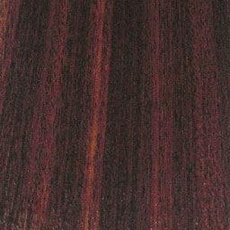 mahogany12