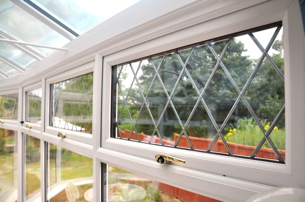 Inspiration gallery britelite windows doors and for Windows doors and conservatories