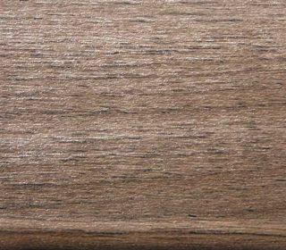 silvered-oak