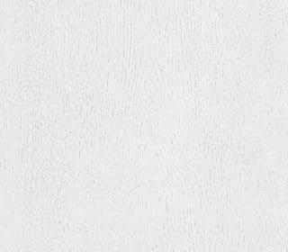 solidor-white