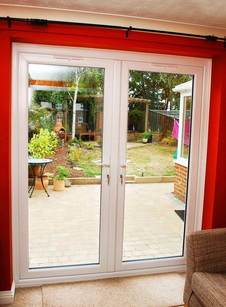 Inspiration Gallery Britelite Windows Doors And