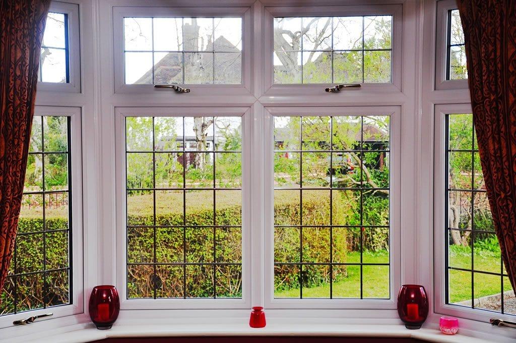 Inspiration Gallery Britelite Windows Doors And