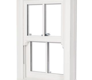 classic-sliding-sash-window
