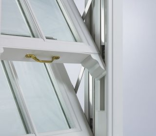 contemporary-slideing-sash-window