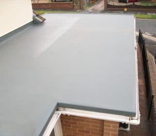 GRP_Flat_Roof_Britelite
