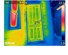 solid-timber-composite-door