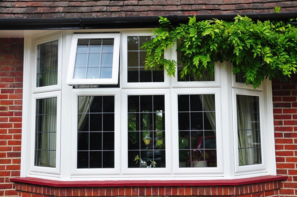 inspiration gallery britelite windows doors and. Black Bedroom Furniture Sets. Home Design Ideas