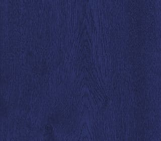 solidor-blue