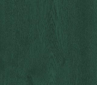 solidor-green