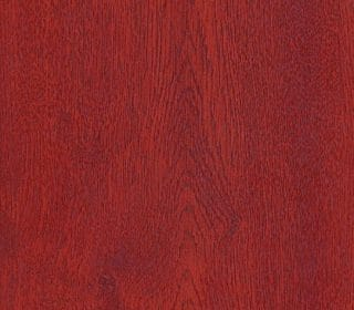 solidor-red