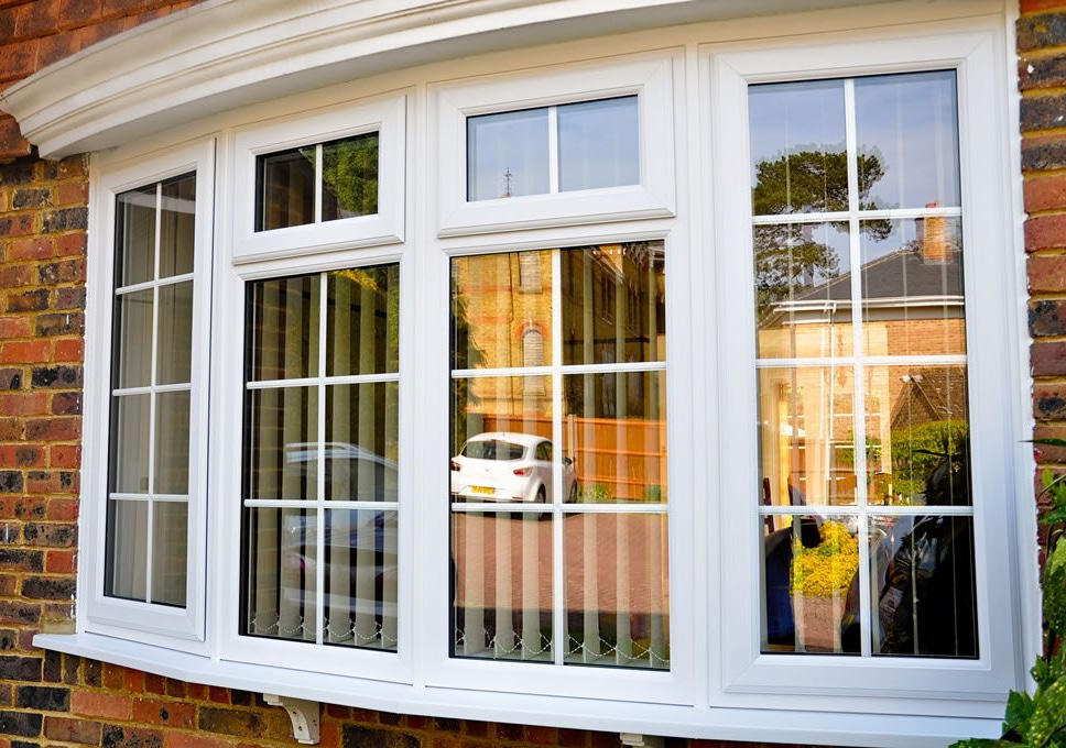 Whats The Difference Between Upvc And Aluminium Windows