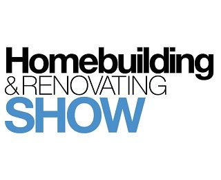 homebuilding_Renovation_Britelite
