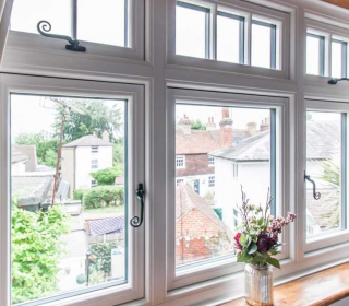 Cost Of Double Glazing Windows