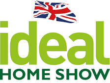 ideal_Home_2019